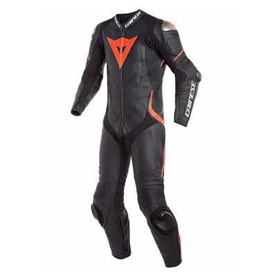 COMBINAISON INTEGRALE DAINESE LAGUNA SECA 4 1 PIECE PERFORATED