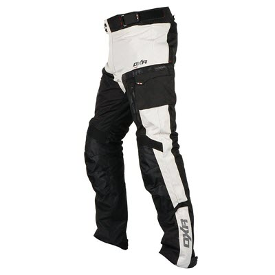 PANTALON Gore Tex DXR ROADTRIP PANT CE