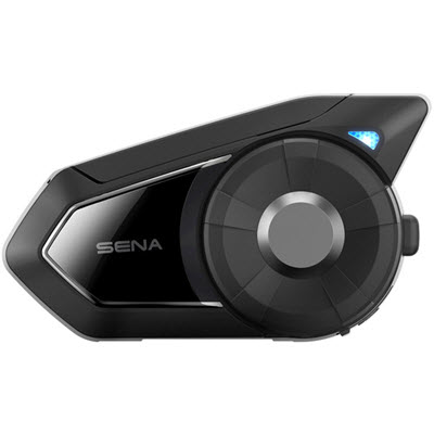 Intercom moto bluetooth Sena 30k